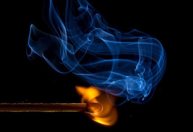 fire-549103_960_720