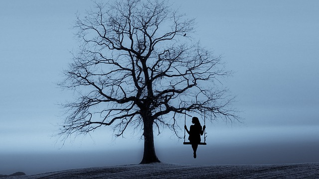 tree-3080406_640