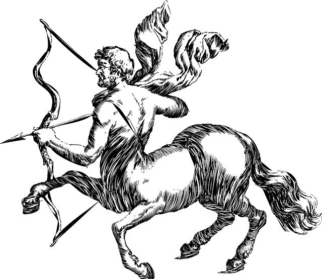 sagittarius-34256_640